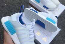 Shoes ❤❤
