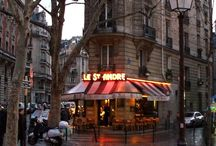 love paris!.,.