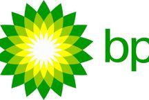 Товарный знак, логотип