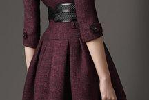 ceket,  manto, hırka,  trençkot