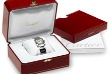 Premios Fedco 2012 / Voten por sus productos favoritos y participan en la rifa de 2 relojes Cartier http://premiosdelabelleza2012.fedco.com.co/