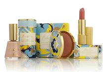 Get Glam: Beauty Products I Love