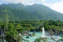 Honduras trip