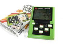 80s Games