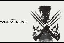 The Wolverine / 26/06/13