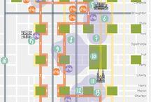 UI Maps