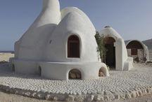 DOME-Architecture