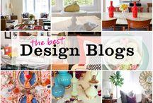 Best in Design Blogging