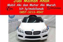 Mobil Aki Motor Aki Pandaan pasuruan