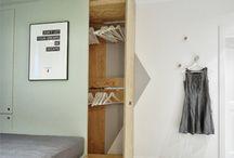 ház-kis szoba