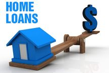 Home Loans / With Fastest Loan Application Approval & Success Rate of 90%, Loans Direct is here with the most suitable Home Loans that matches to your needs, budget and money-saving repayment structure. We are ready to help you financially. Visit us at http://www.iloansdirect.com.au/pages/home-loans.shtml
