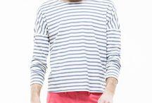 Clothes makeith the man