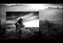 Songs / by Andrea Markiewicz