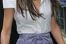 I Love you Cheryl Cole