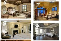 Your Style / Choose your favorite design.  From traditional to eclectic