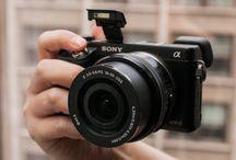 Sony Nex Compatible Flash Units