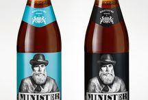 Design Cervejeiro