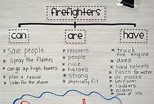 fire fighting inquiry