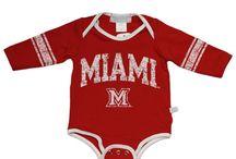 Miami Kids