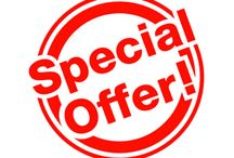 Premiumbuys Special Offrers / Outstanding offers to fill your cart completely! http://www.premiumbuys.co.uk/SpecialOffers.aspx
