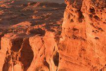 Antelope Canyon and Horseshoe Bend