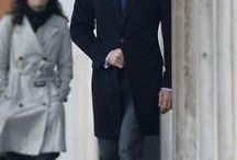 BUY NOW 007 SKYFALL COAT DIRECTLY FROM MILAN TO YOU!!!