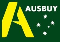 Support Australia