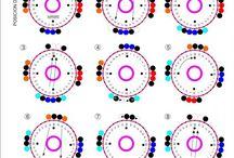 kumi octogonal