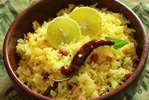 Easy cooking / Indian food #food, #indianfood, #homemade #southindianfood