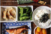 jp set menu bf