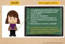 Soler + infinitif et l'expression de la fréquence