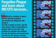 ME/CFS: Forgotten Plague Documentary / Forgotten Plague Documentary