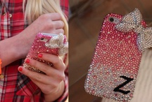 DSstyles.com Review / DSstyles takes every customer review seriously to improve the overall product and service standard. Feedback of every customer is really important to DS. as we care every single business satisfaction.  Our brand DSstyles famous for offering Genuine Swarovski crystal phone cases since 2008 and we promise very product are hand crafted under extremely strict quality control.    / by DSstyles ™
