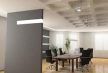 office/work