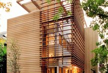 Residential_architecture
