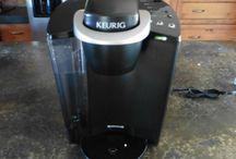 Keurig K40 Elite Brewing System Review