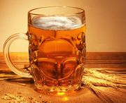 Prodebbrewery Services / Prodebbrewery providing various types of services