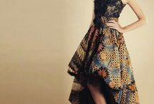 indonesianbatik<333