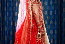 Tips for Dressing in all wedding occasion / Today we are talking about how to select the perfect outfit for each event of Wedding. First of all you have known about the types of lehengas because lehenga is the most traditional dress in India