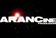 ARANCine / www.arancine.org