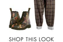 clothes 2k17