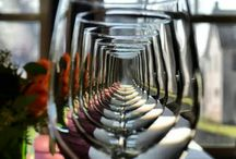 wines!