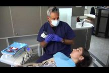 Dental Products Dr. Mullaney Loves / Dental Products we use/recommend