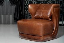 Fy Modern Abiye - Armchairs
