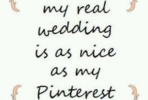 quotes / fabulous wedding and life quotes to inspire