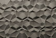 surface-pattern-material