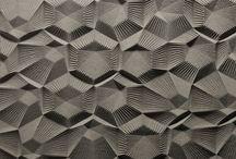 Interior Design | Textures