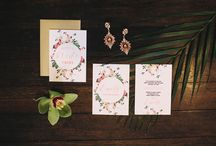 STYLED SHOOT | WELCOME TO THE BRIDE TRIBE