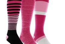 Socks Please