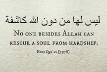 Proud American Muslim ❤️ / by Laila .